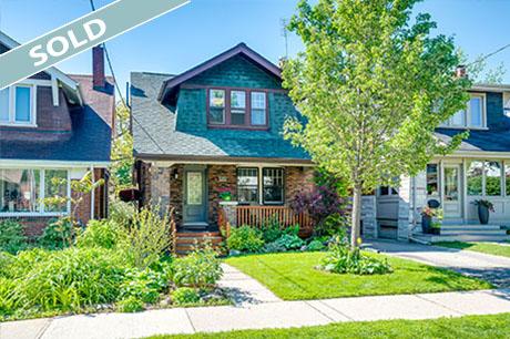 42 Primrose Ave Preview Sold.jpg