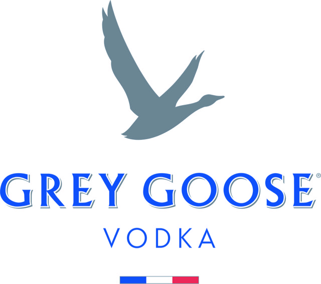 GREYGOOSE_Logo_Stacked.jpg