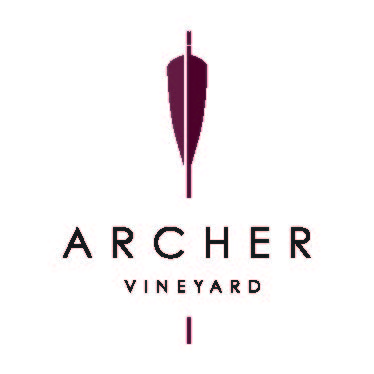 Archer Logo Color (002).jpg