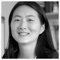Professor Yang Shao-Horn, MIT