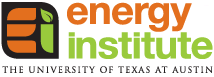 UNIVERSITY OF TEXAS AT AUSTIN ENERGY INSTITUTE