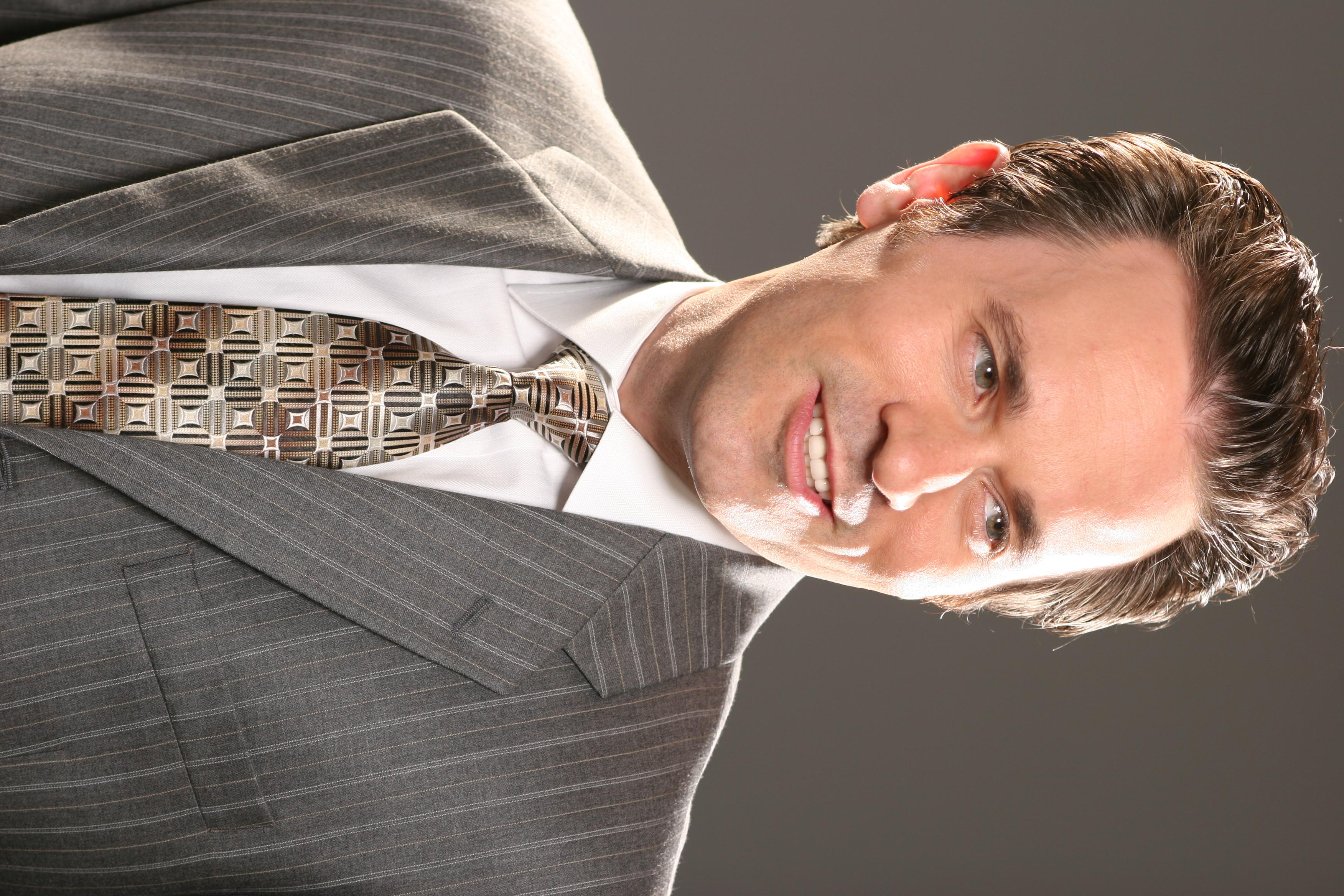 Joshua Seth 350.JPG