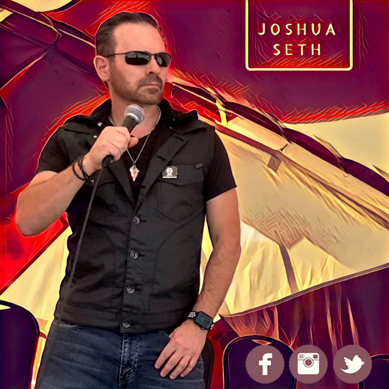 Joshua Seth voice actor.jpg