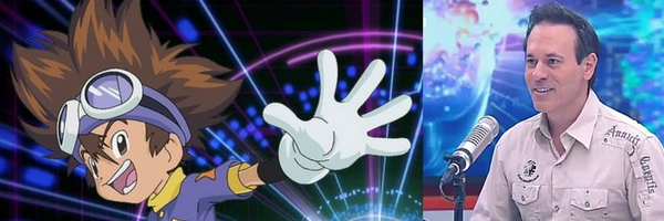 Digimon voice actor.jpg