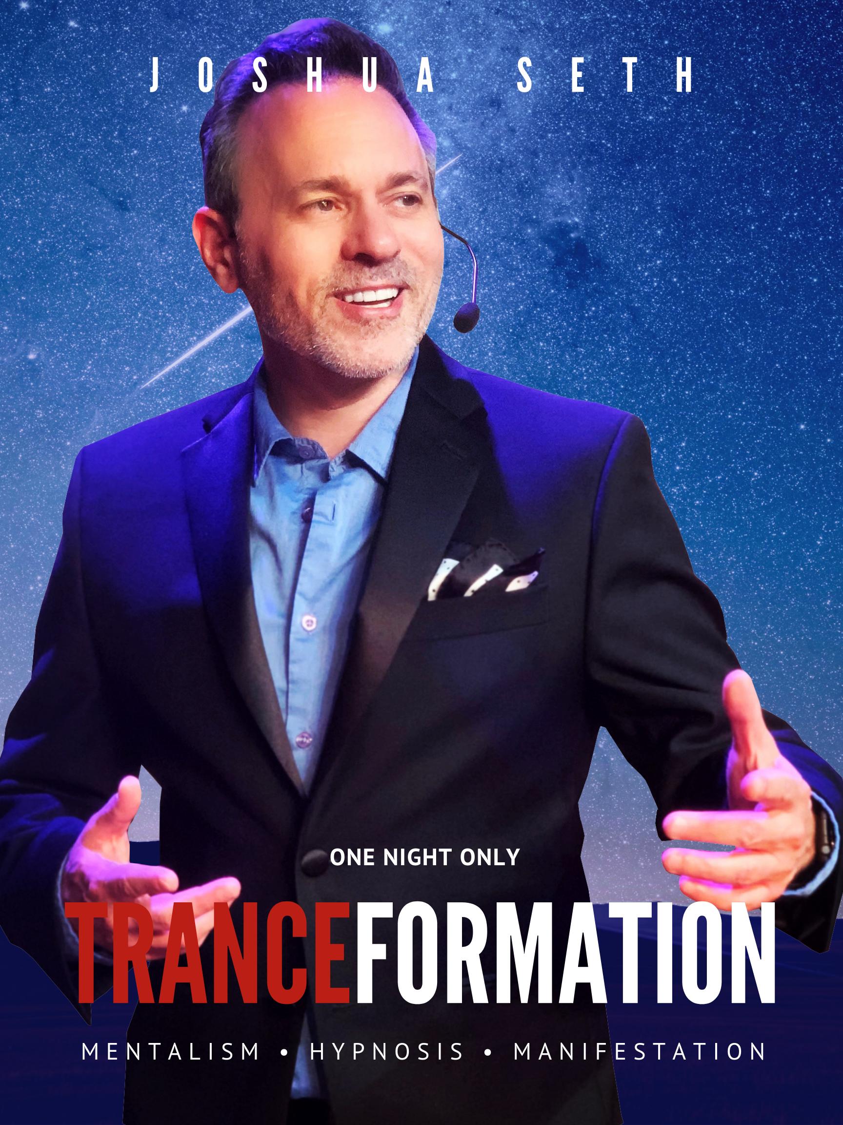 TRANCEFORMATION copy.png