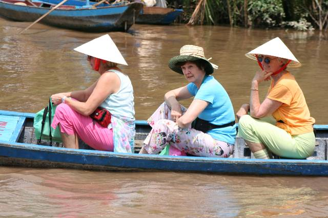 Vietnam 3 (Mekong Trip and Party 00042.JPG
