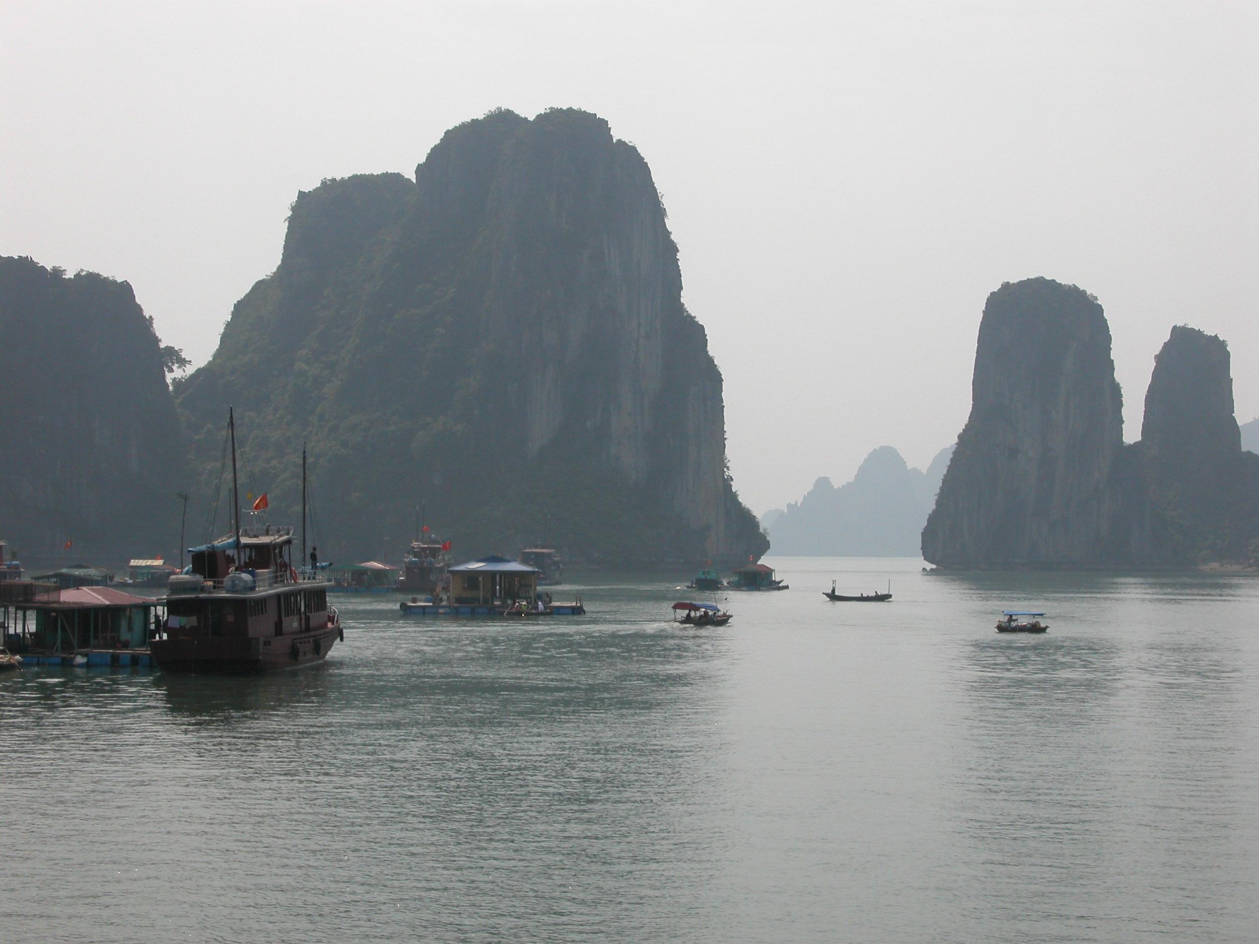 Vietnam1 047.jpg
