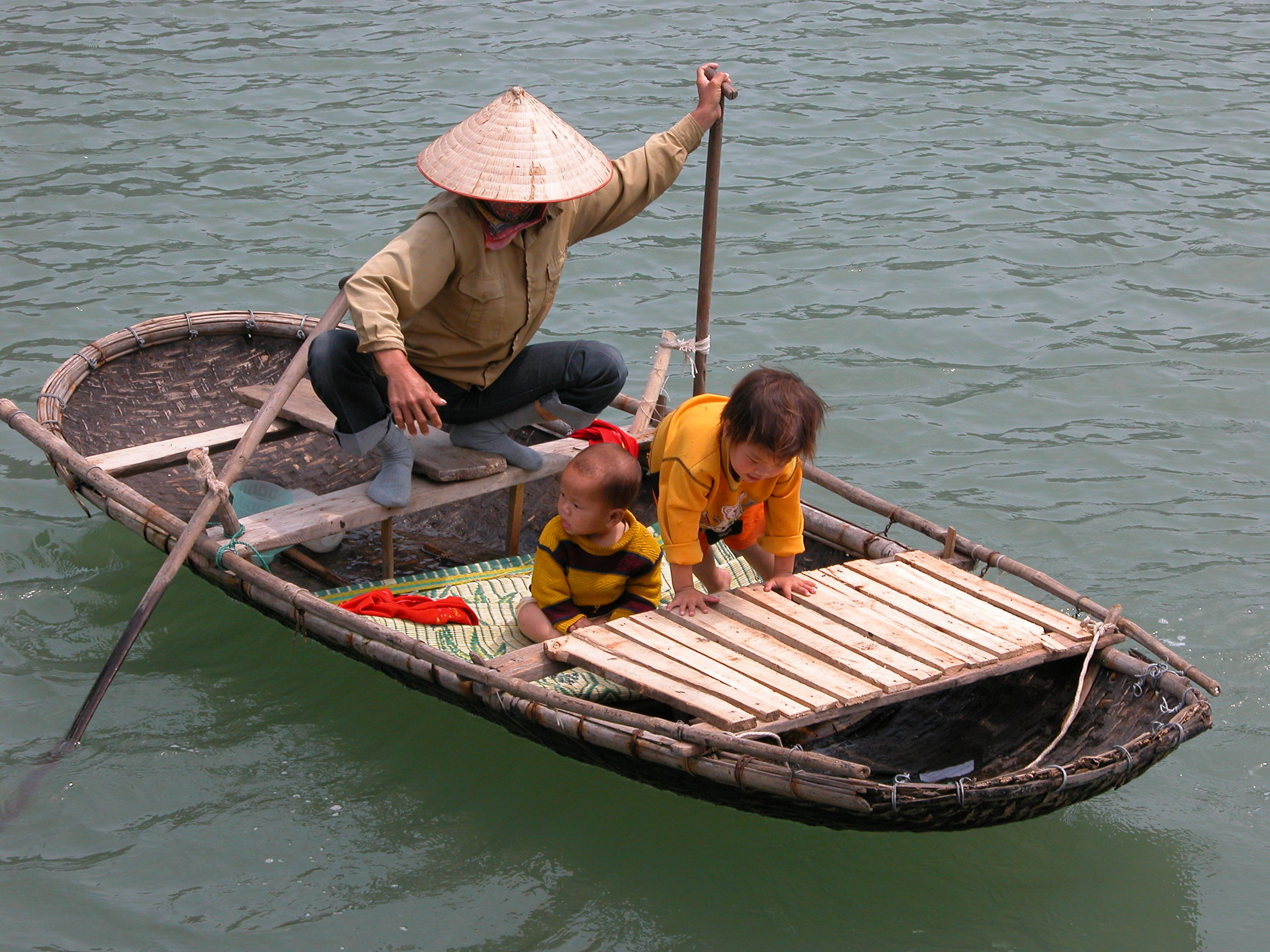 Vietnam1 057.jpg