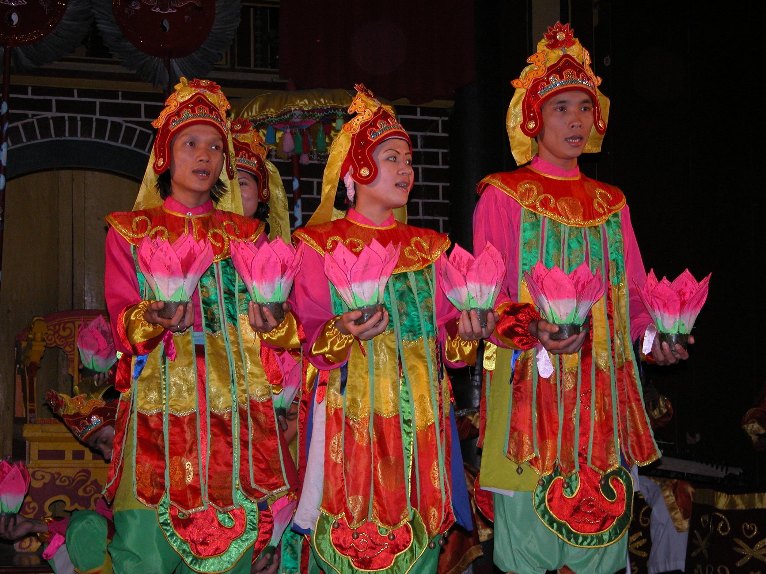 Vietnam1 146.jpg