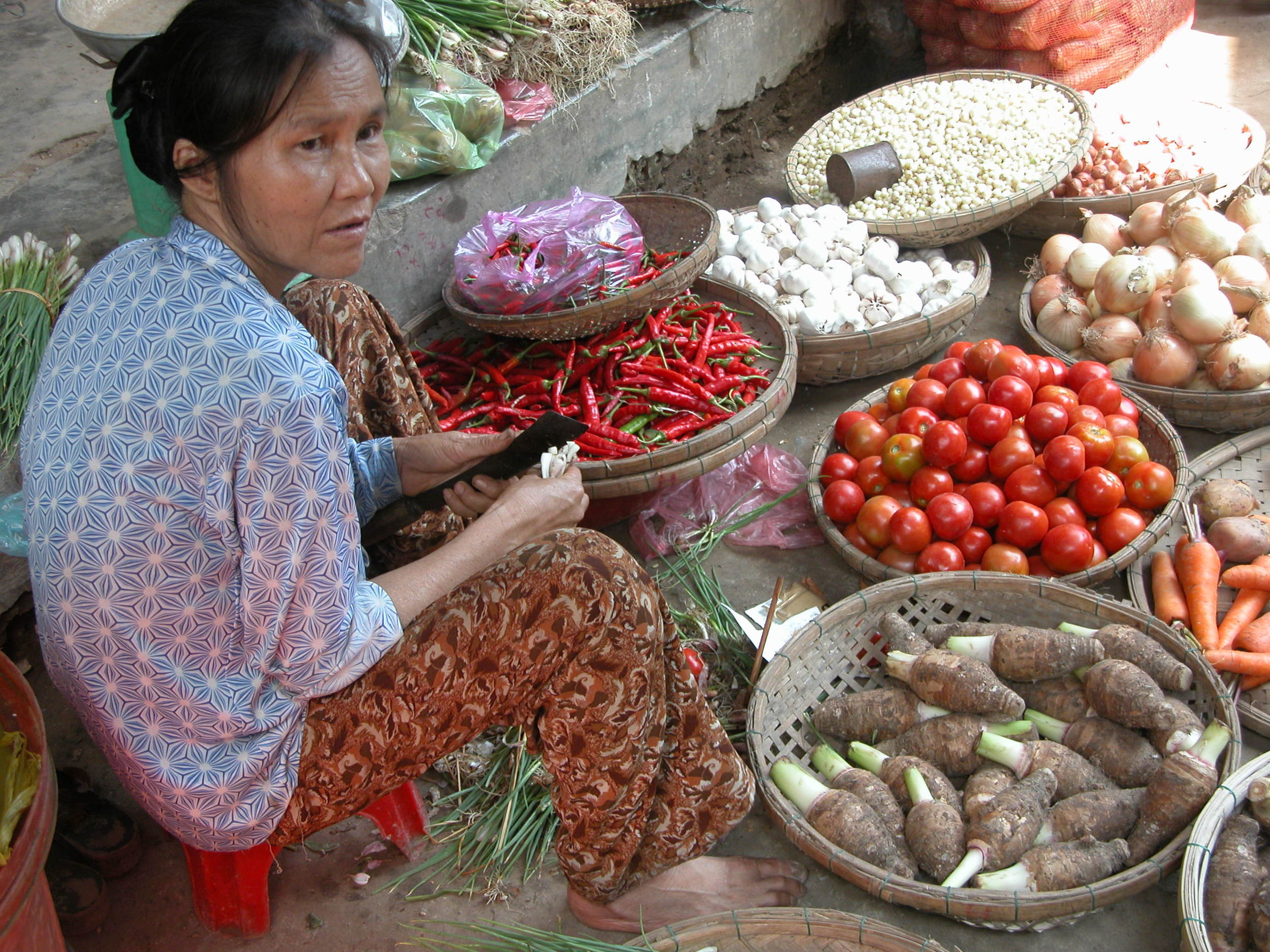Vietnam1 221.jpg
