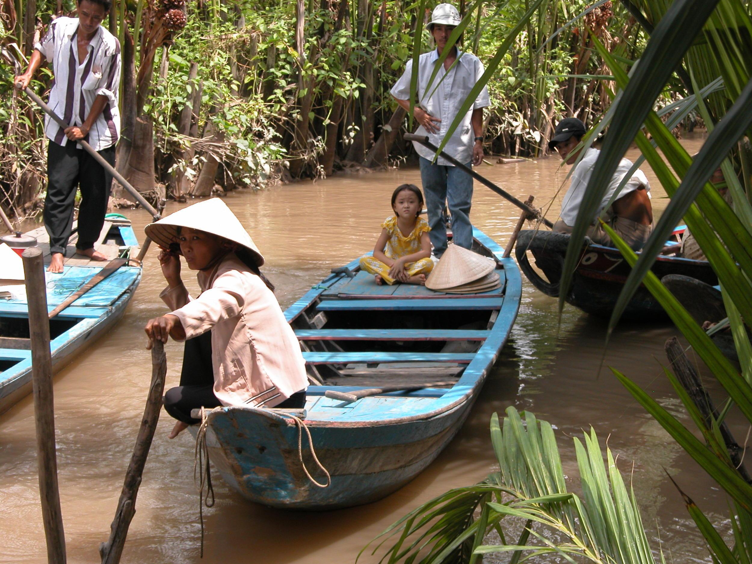 Vietnam1 336.jpg