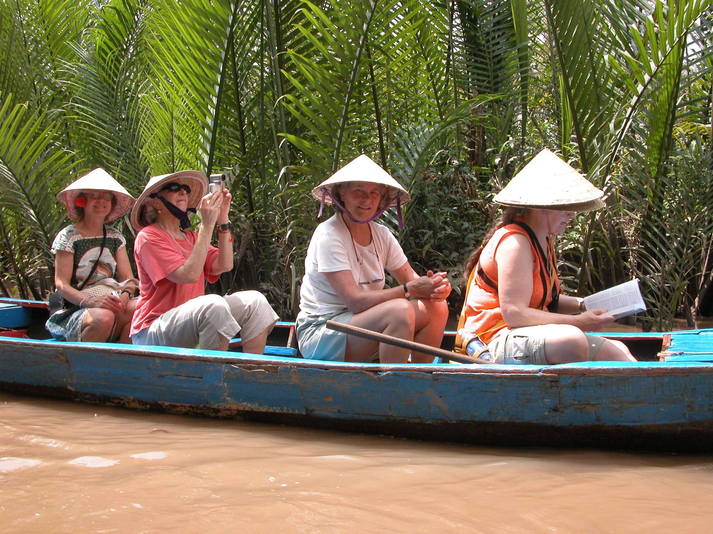 Vietnam1 342.jpg