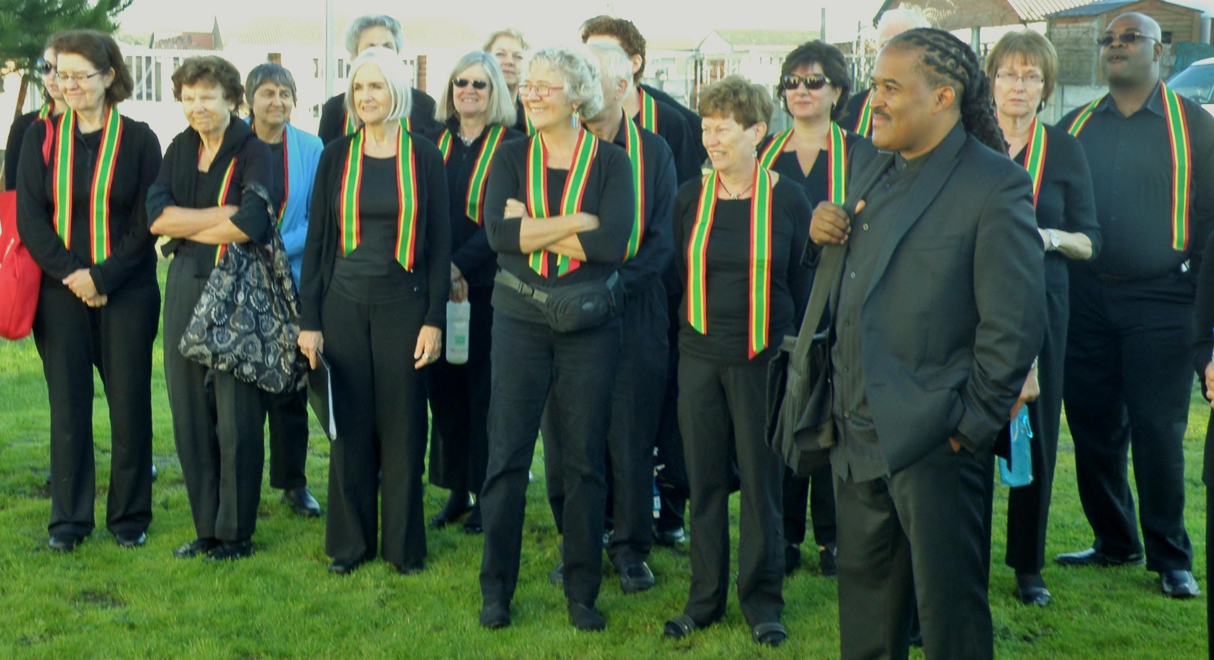 P7290345 chorus in Nyanga.JPG