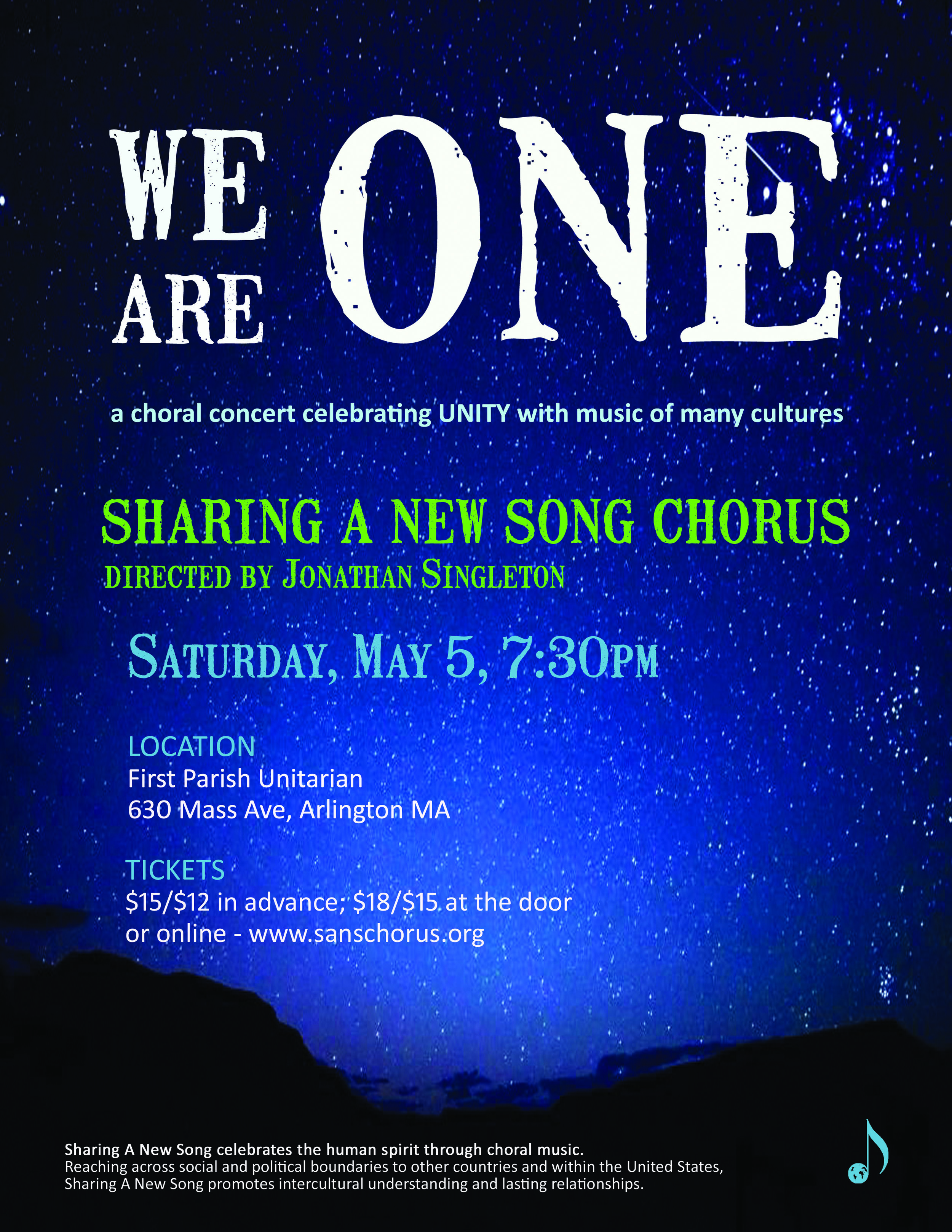 we are one poster_FINAL, flattened (1).jpg
