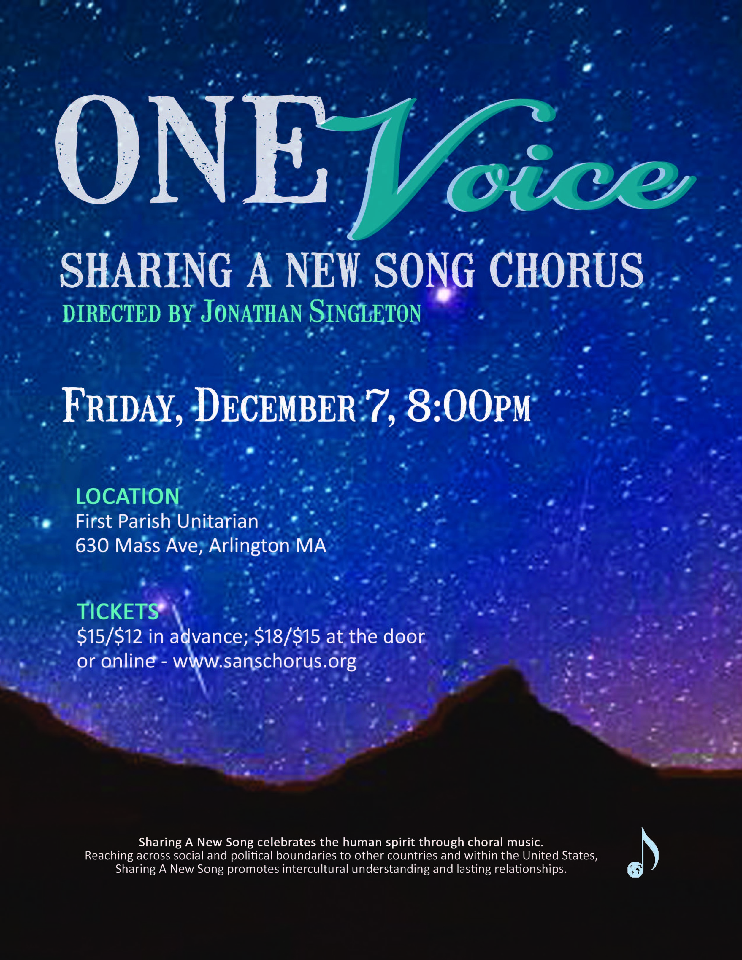 One Voice poster 8.jpg