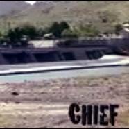 Chief (2006)