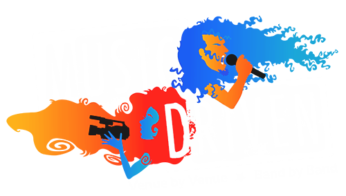 MusicDriven_logo-White-Text-website.png