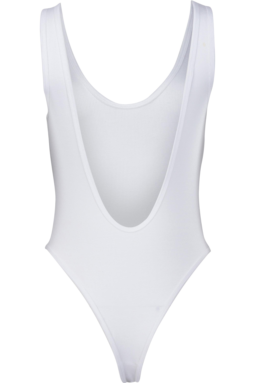 KCSU17146TK-WifeBeaterBodysuit-WHITE-FLAT-Back.jpg