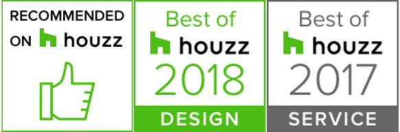 houzz-badges.png