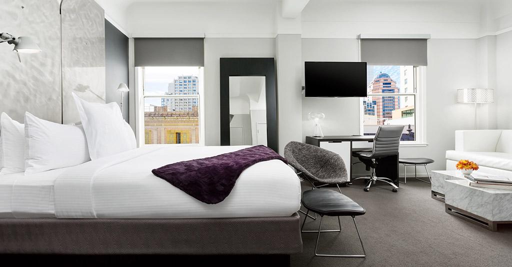 diva-suite.jpg