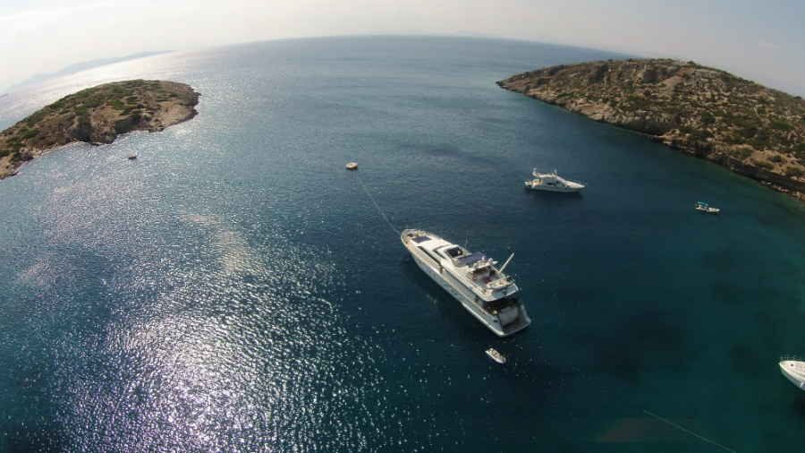 Variety Cruises drone view.jpg