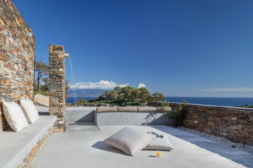 Astarti Hidden Retreats Kythera island.jpg
