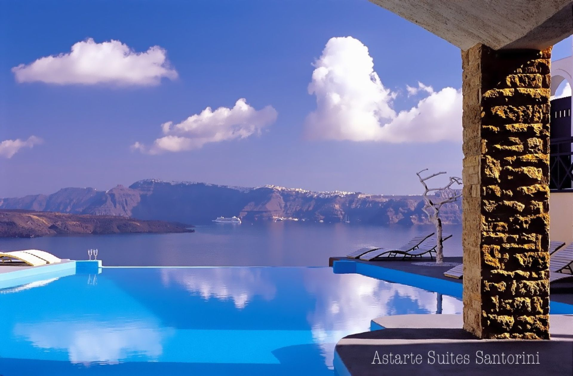 Astarte_Suites_Hotel_Infinity_pool_Santorini_Greece.jpeg