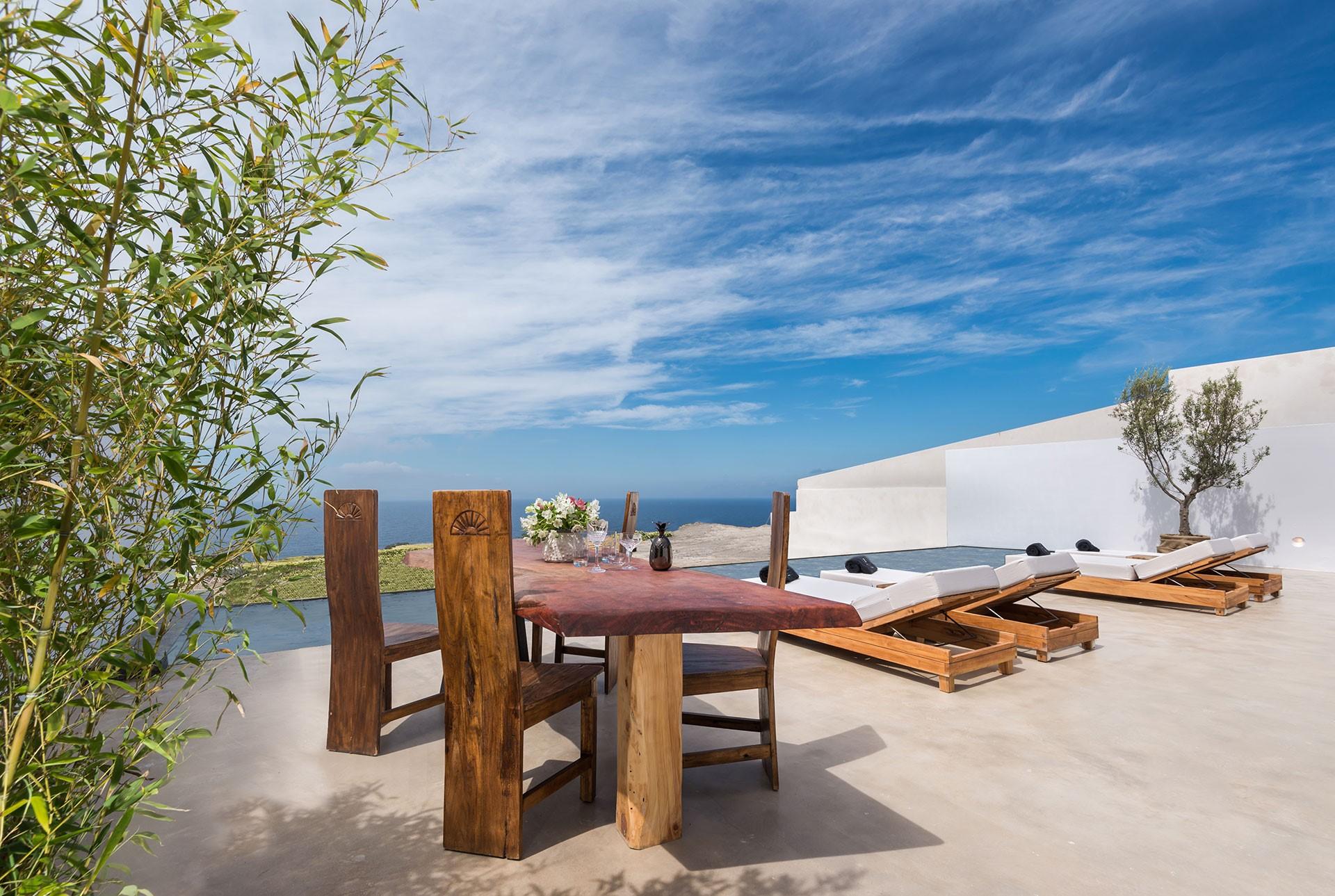 Dining at Andronis Arcadia Oia Santorini (1).jpg