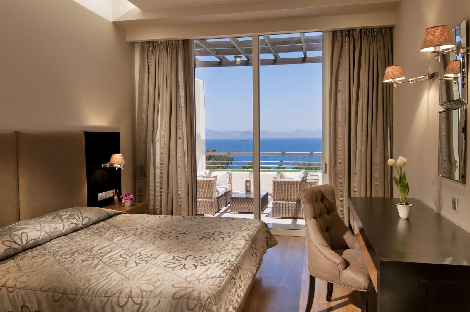 Presidential Suite at Kipriotis Hotels in Kos.jpeg