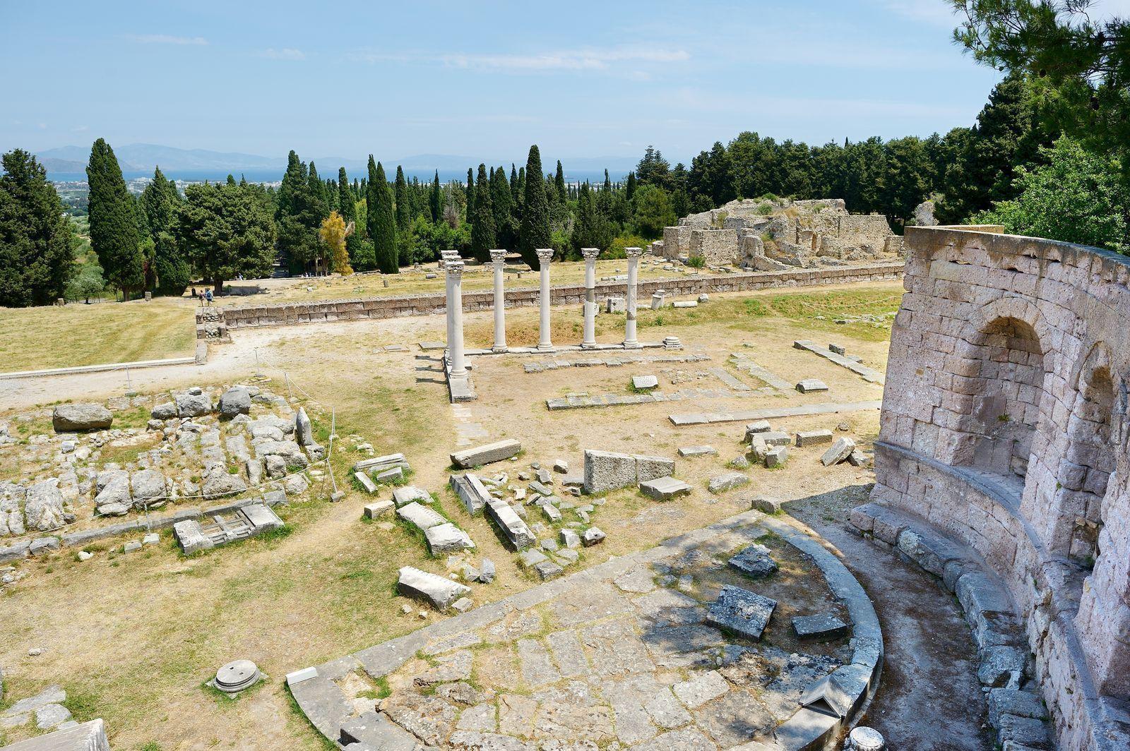 Ancient ruins in Kos island.jpeg