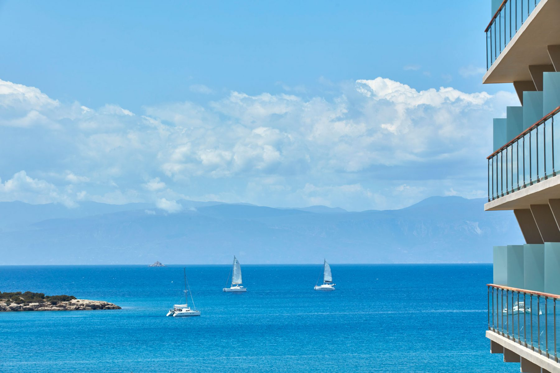Seaviews at AKS Hotels in Porto Heli.jpg