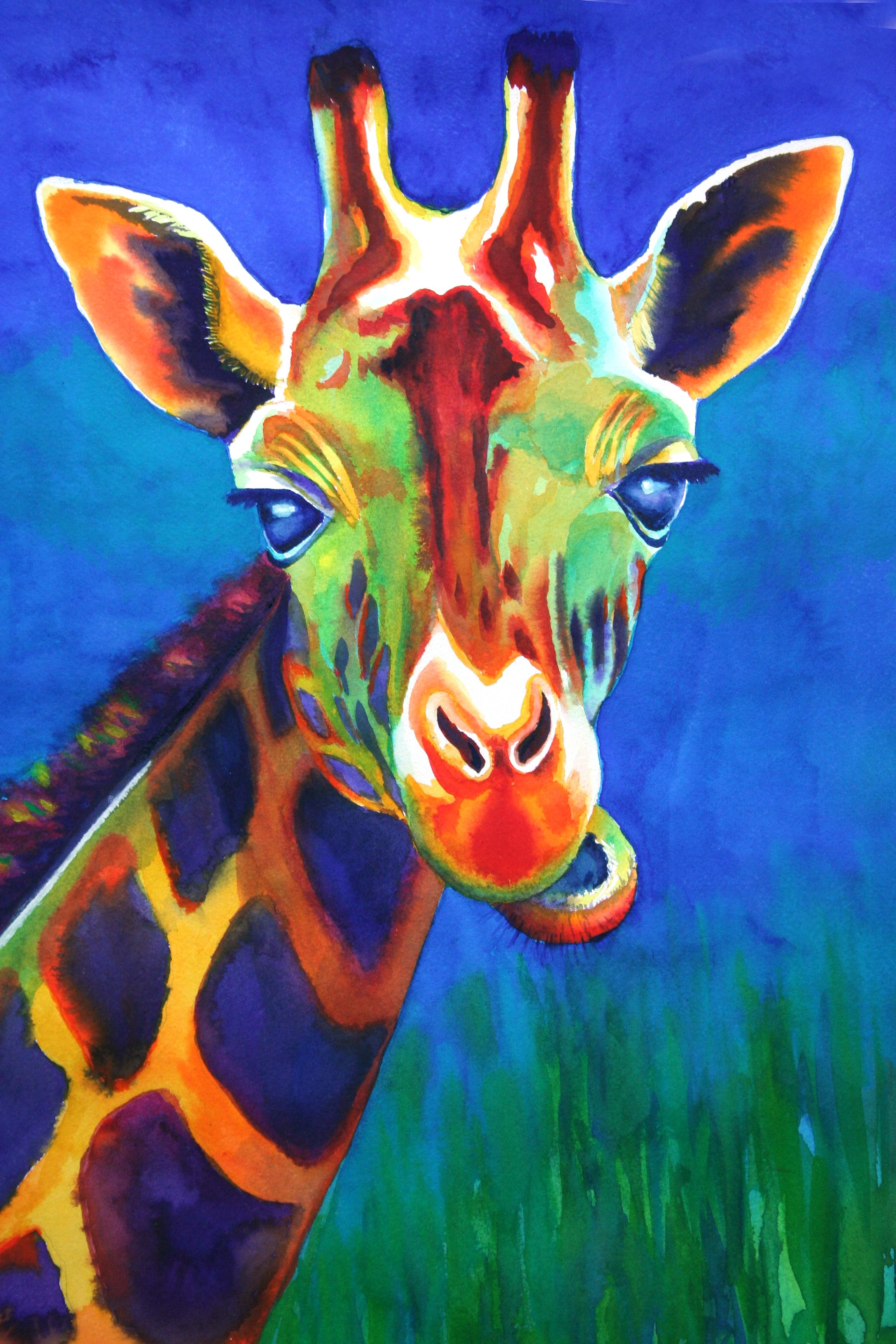Giraffe Neck 1500.jpg