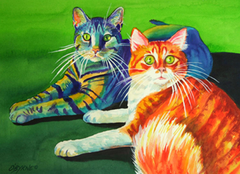 2 cats on Grass 1500.jpg