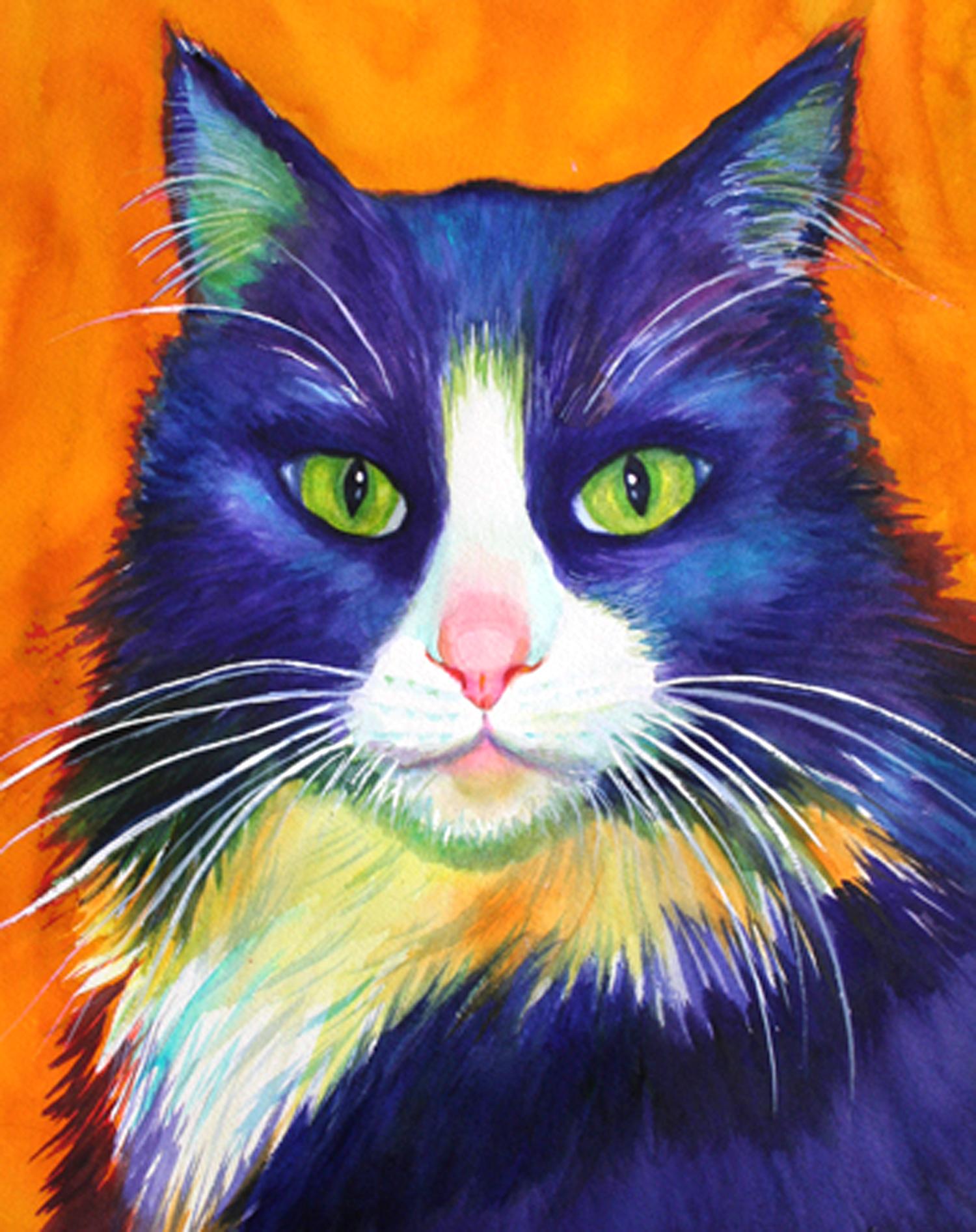 BW Cat 1500.jpg