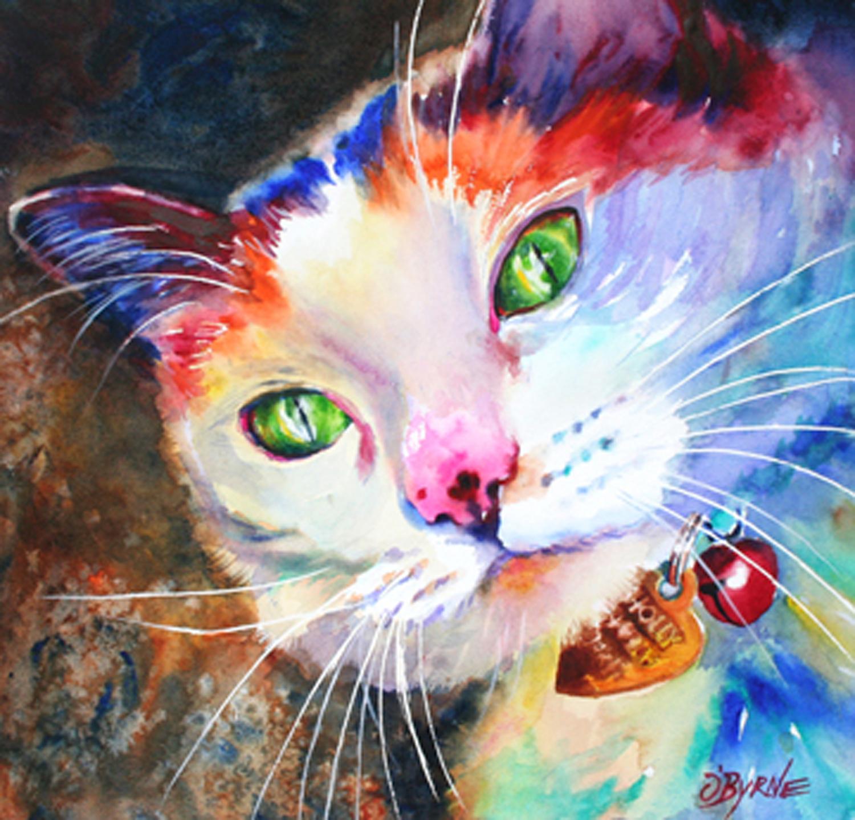 Holly Cat 1500.jpg