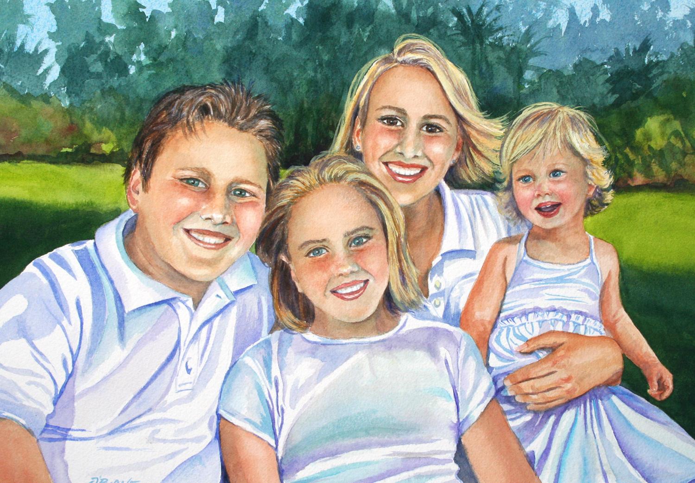 Family Portrait.1500.jpg