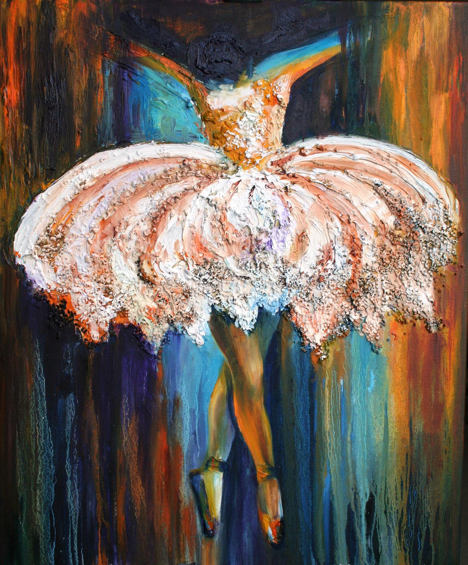 Ballerina_Abstract.1500.jpg