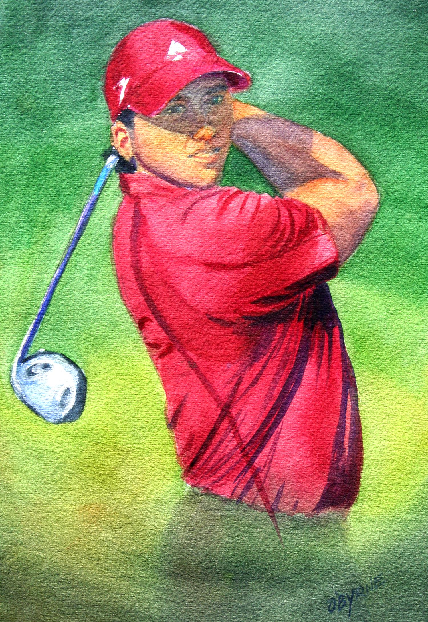 Golfer_1500.jpg