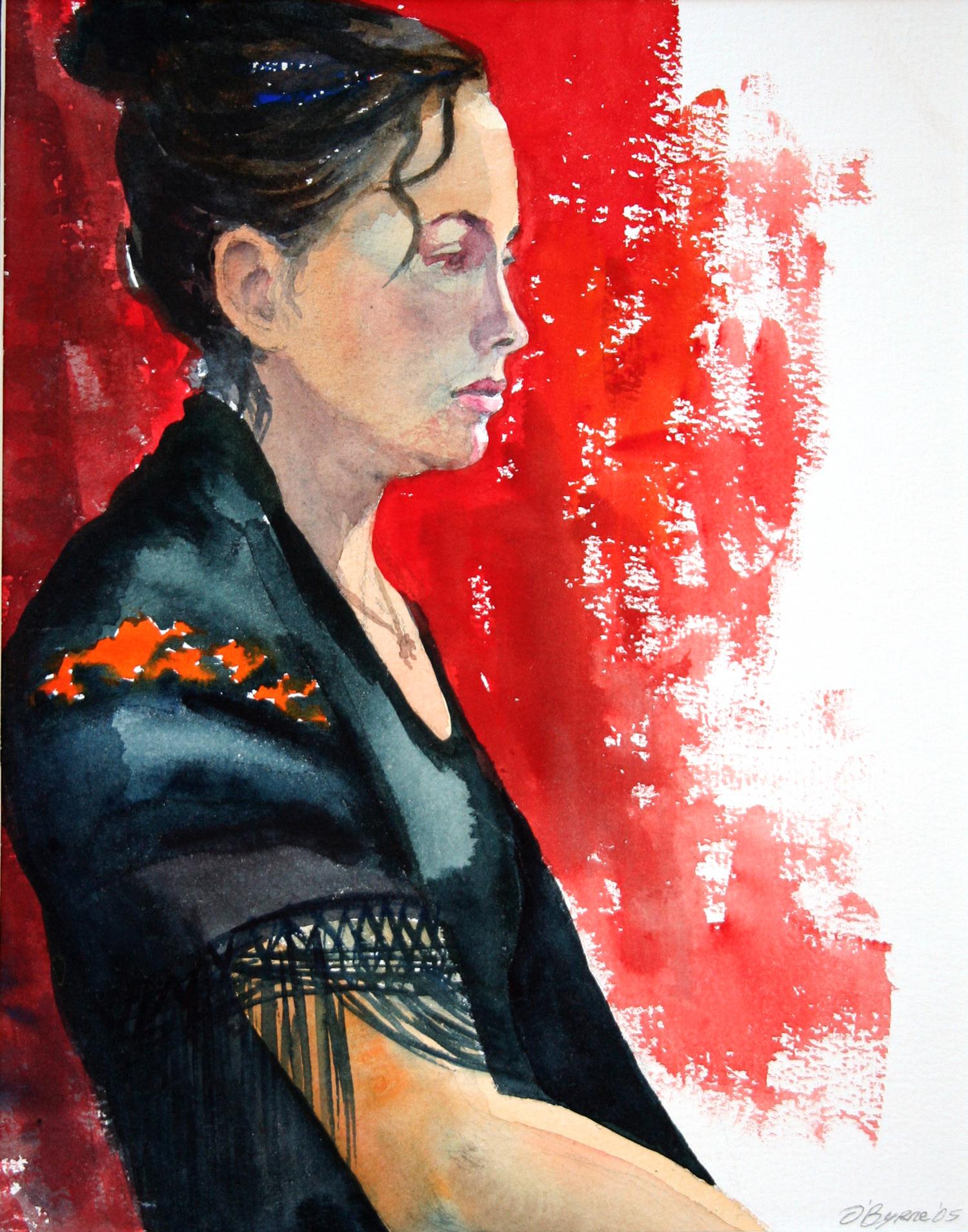 Pensive Woman1500.jpg