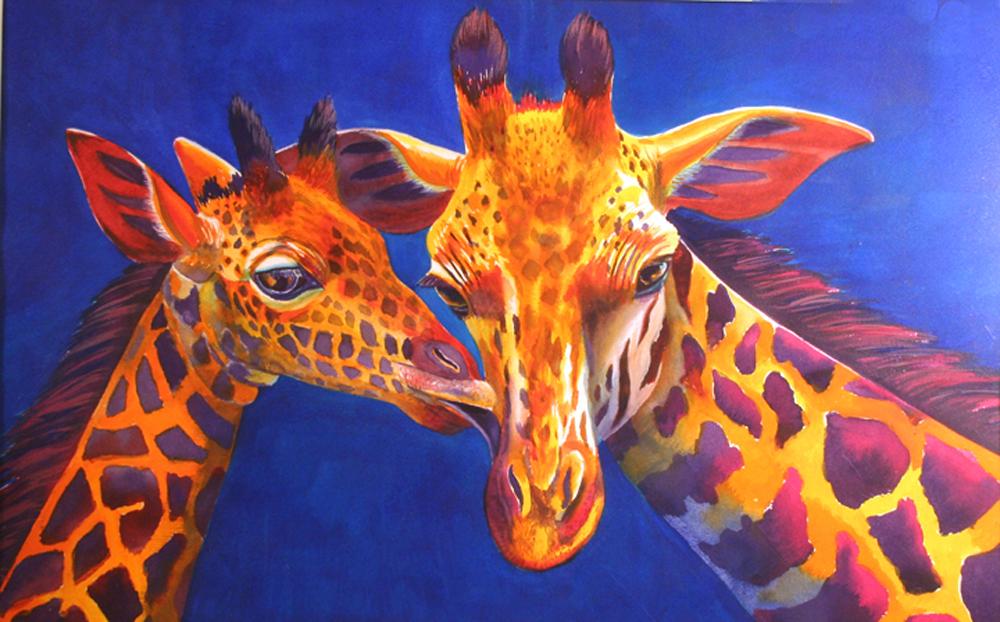 giraffeKiss-1000.jpg