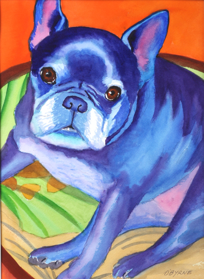 Bella French Bull dog_Etsy.jpg