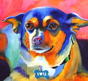 Ari_Mexican dog_72.jpg