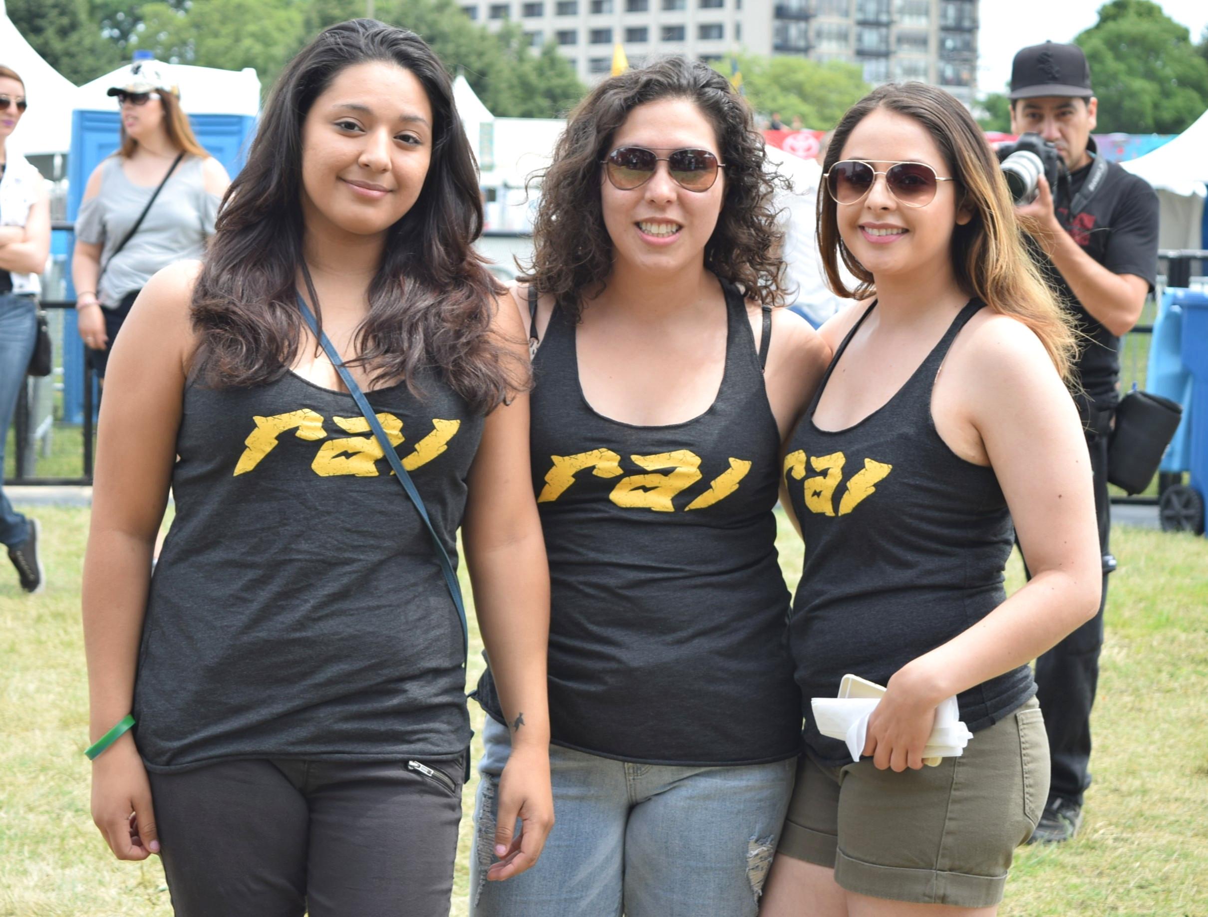 Raishirts.JPG