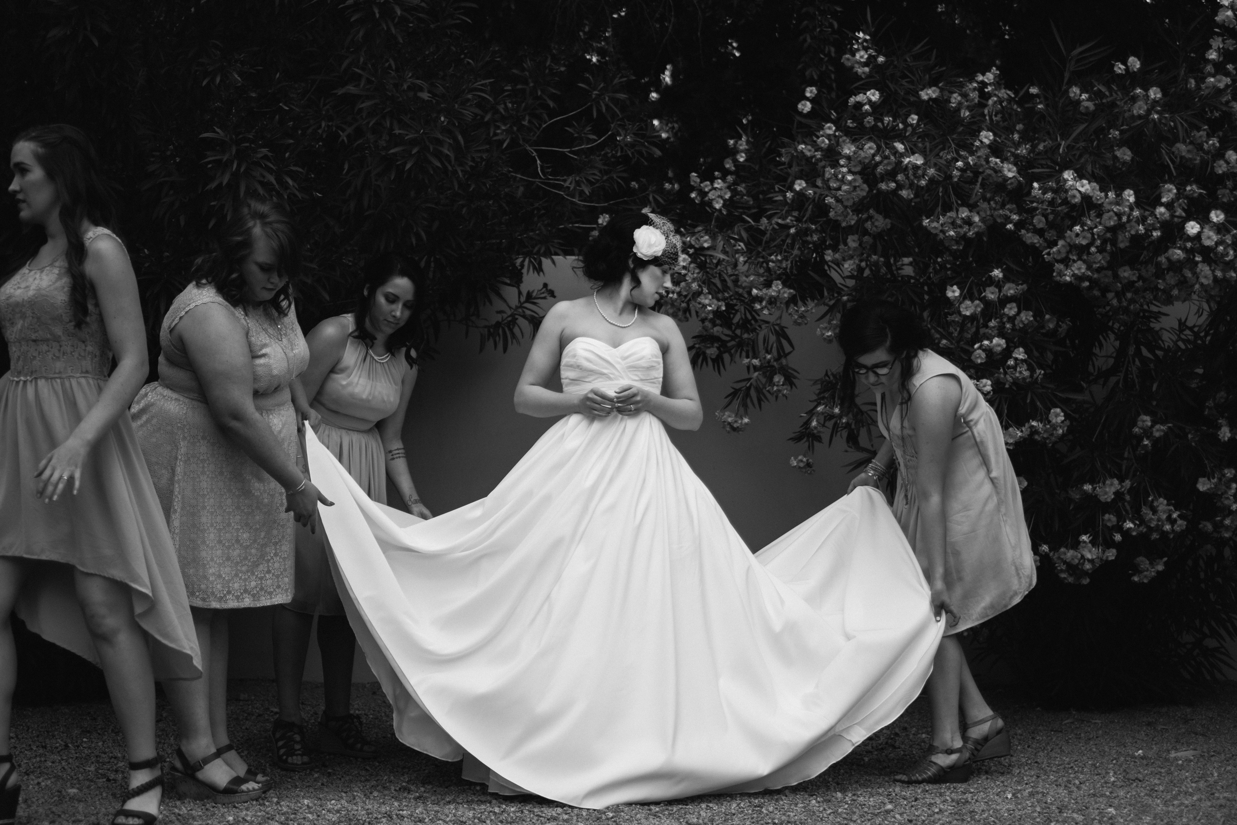 CODY_CHELLSEA_WEDDING-165.jpg