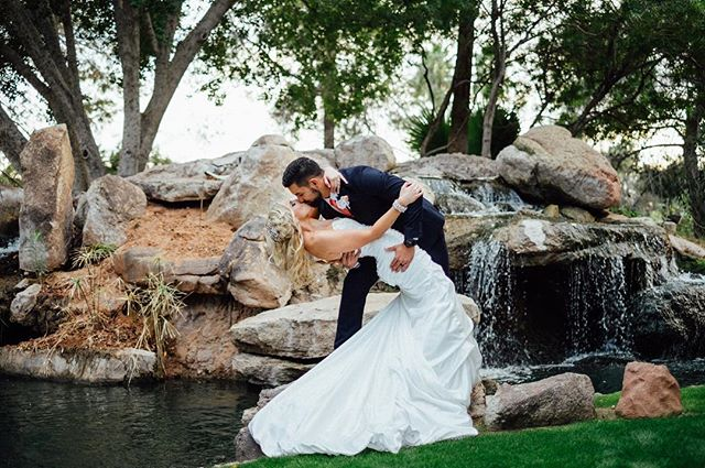 1 of 3 Sent this beautiful couple their photos this morning. Congratulations again Nick and Brooke! You two are one in a million!!