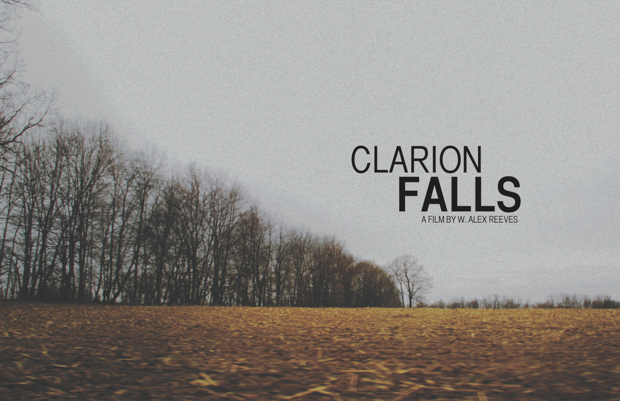 ClarionFalls Poster NEW.jpg