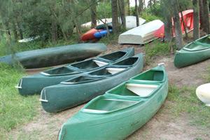 canoe-kayaking.jpg