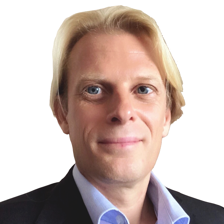 Allan Pedersen   Partner & Co-Founder  Committed to innovative financial technology in Asia for last 14 years. Serial entrepreneur. Worked with TPG and Samsung. M.Sc. from University of Aarhus, Harvard MBA.