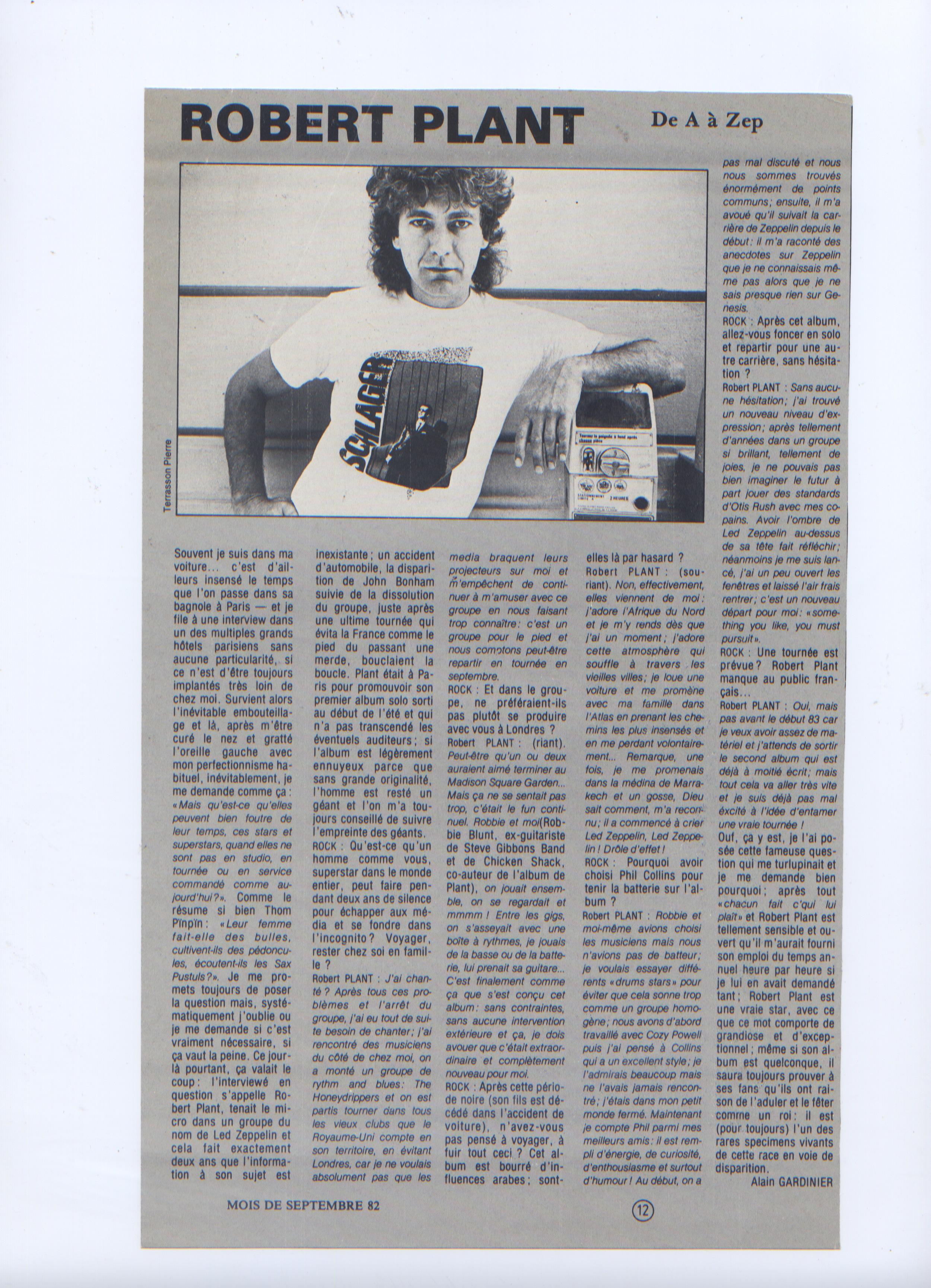 ROCK PAGE 1.jpeg