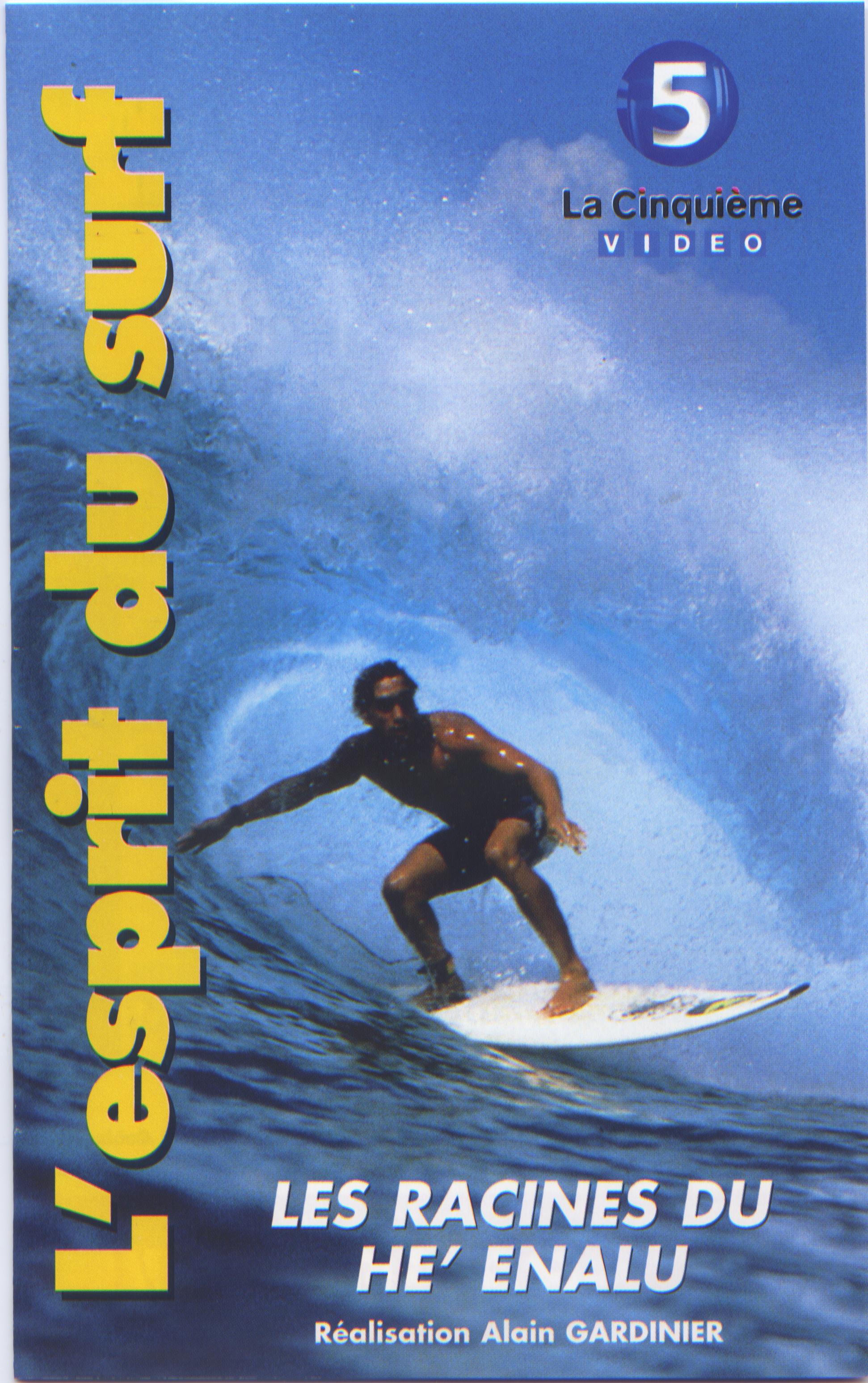 L'esprit du surf.jpeg